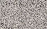 PS-342  Pecoscene Limestone - Medium Grade  200ml